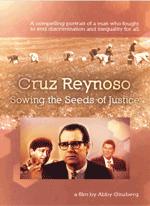 Cruz Reynoso