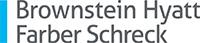 Browstein Hyatt Farber Schreck