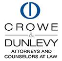 Crowe Dunlevy