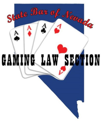 State Bar of Nevada - Gaming Law Section