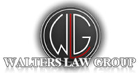 Walters Law Group