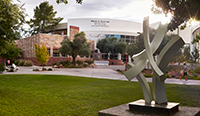 UNLV Law Achieves its Highest Ranking Ever Among Juris Doctor Programs in 2020 U.S. News & World Report