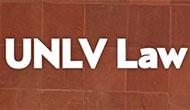 UNLV Law