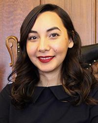 Paloma Guerrero