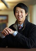 Jonathan Chung