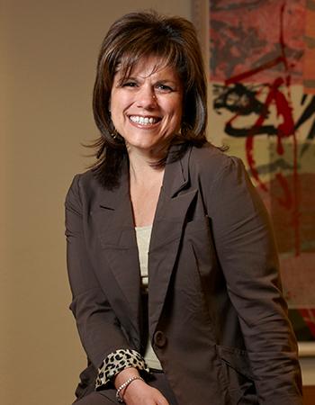 Dr. Rebecca Nathanson