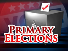 2012 Primary Elections