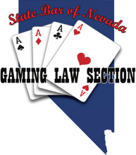 Nevada Bar Gaming Law Section
