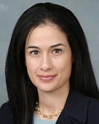 Cynthia Asher, Adjunct Professor of Law