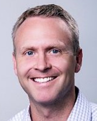 David Stoft