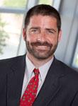 Ian Bartrum, Professor of Law