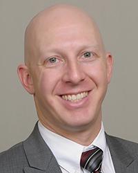 Jeffrey Gronich