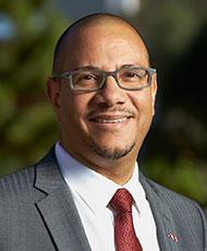 John Valery White, Ralph Denton Professor of Law