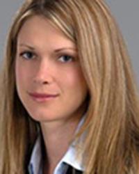 Lauren Calvert