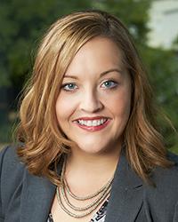 Lori Johnson, Associate Professor of Law