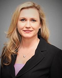 Martina Geinzer