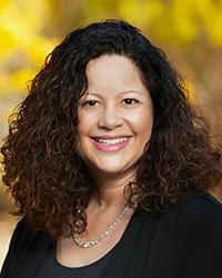 Rachel Anderson, Professor of Law