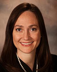 Judge Rebecca Kern