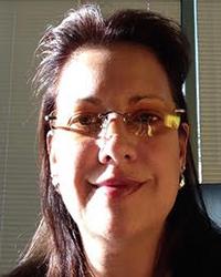 Shannon Borden