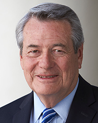 Stanford Owen, Adjunct Professor of Law
