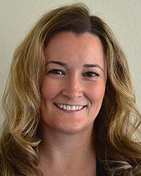 Stephanie Bedker