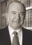 Richard Goldstone