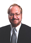The Honorable Philip M. Pro (Ret.)