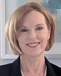 Siobhan Wilkinson