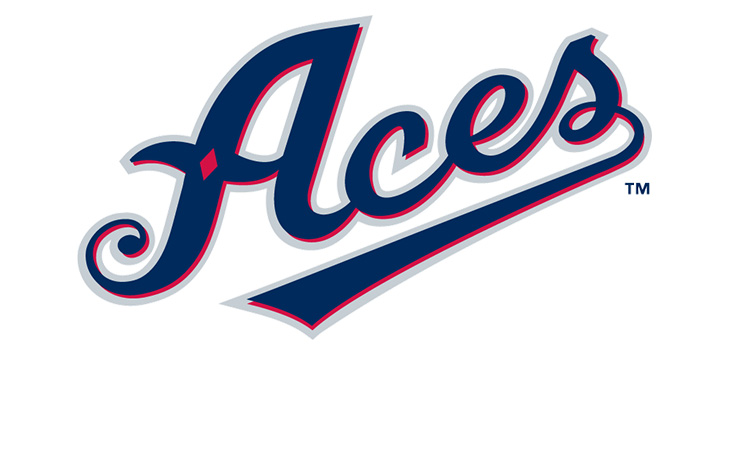 Boyd Law Night at the Reno Aces on June 10