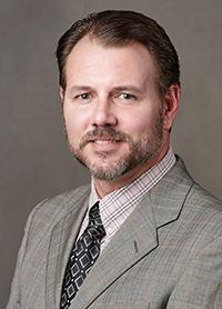 Jim Rich