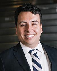 Adrian Viesca