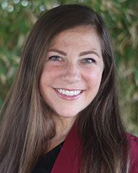 Allison Mann
